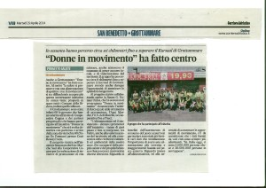corriereadriatico29042014