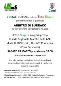 LOCANDINA_PER_TEST-STAGE_QUALIFICA_ARBITRI28032015