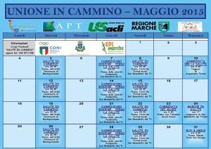 Maggio2015Calendario