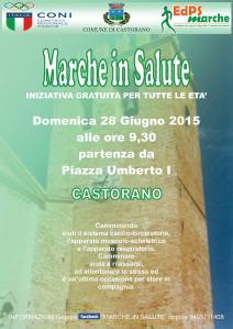 Castorano28Giugno2015