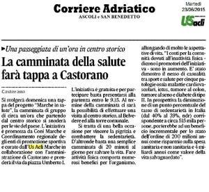 corriereadriatico23062015