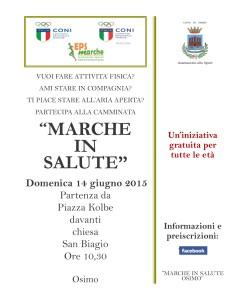 Marche in Salutesanbiagio Osimo14062015PRIMABOZZA