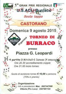 castorano09082015