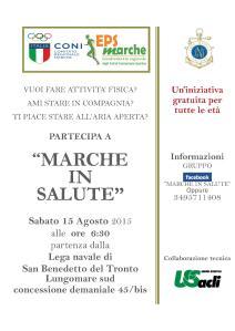 MarcheInSalute15Ago2015