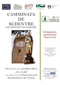 CAMMINATADESUDENTRE2015