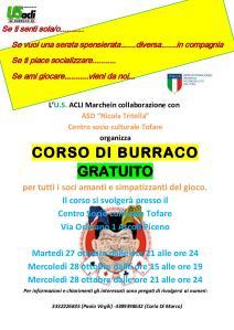 LOCANDINA_CORSI_DI_BURRACO_TOFARE