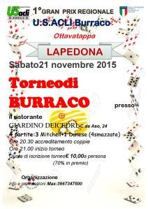 LOCANDINA_LAPEDONA_-_I_CEDRI-_211115