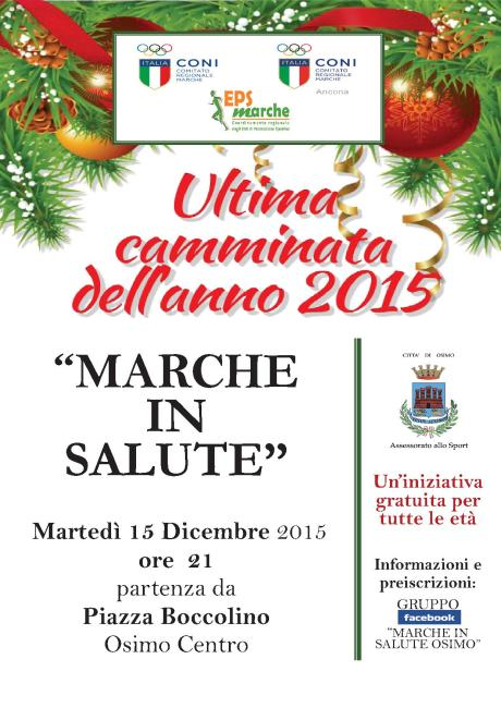 Osimo15dic2015
