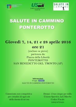PONTEROTTO7042016)