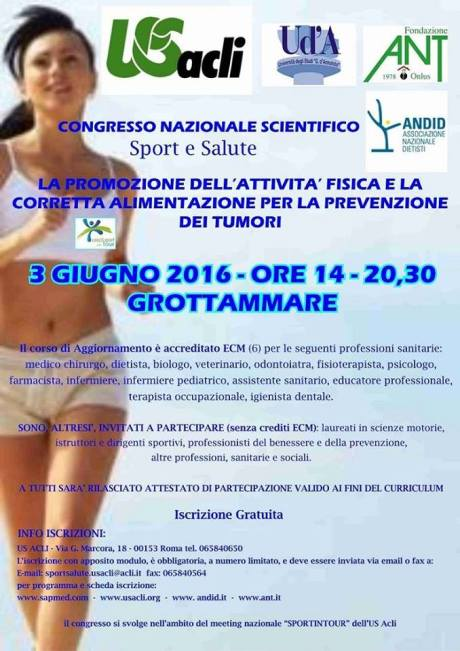congressoscientifico