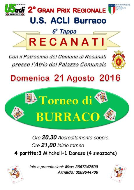 LOCANDINA RECANATI 21-08-16-page-001