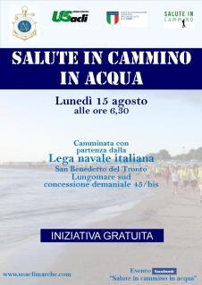 saluteincamminoinacqua15082016