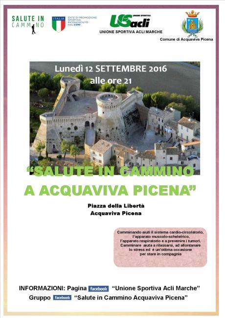 acquaviva-picena-12settembre2016