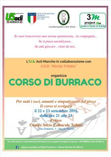 corso-burraco-tofare-2016