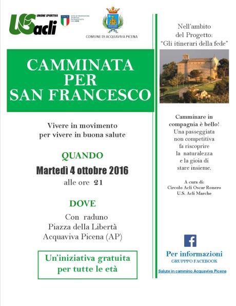 camminata-s-francesco-4-10-2016