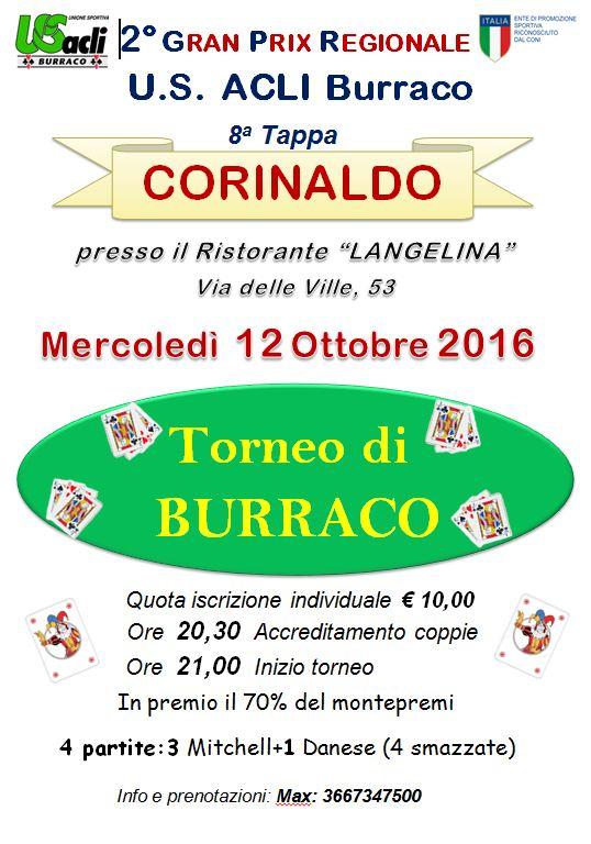corinaldo-12-10-16