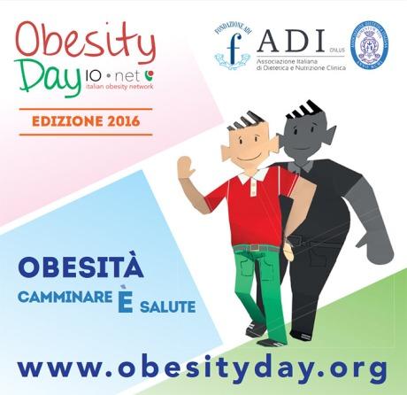 obesity-2016
