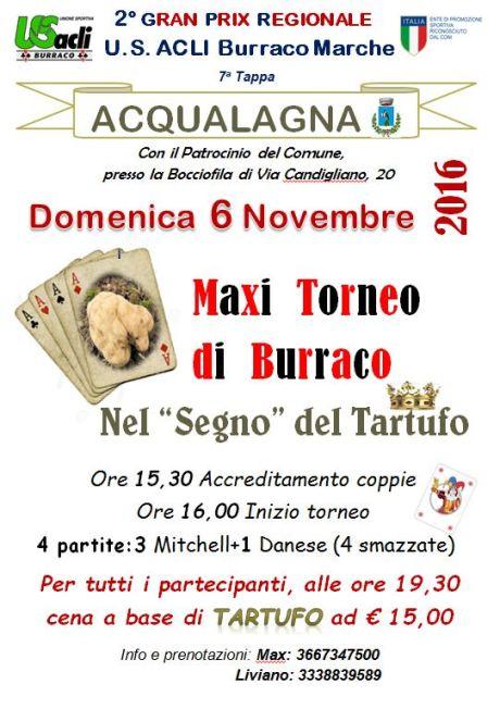 thumbnail_locandina-acqualagna-6-11-16