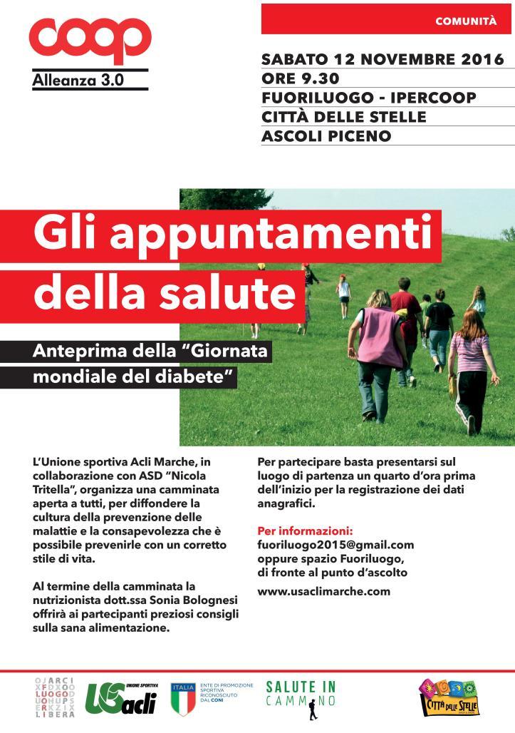 fuoriluogo-attivita-novembre-giornate-diabete-page-001