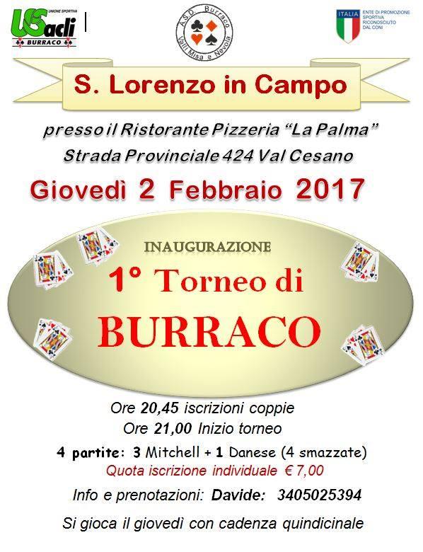 san-lorenzo-in-campo-02022017