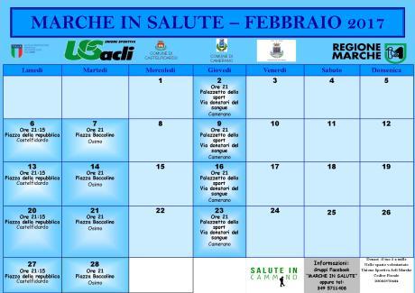 febbraio-2017-marche-in-salute
