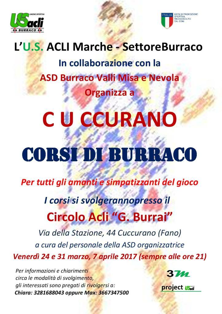 LOCANDINA_CORSI_DI_BURRACO_CUCCURANO2017