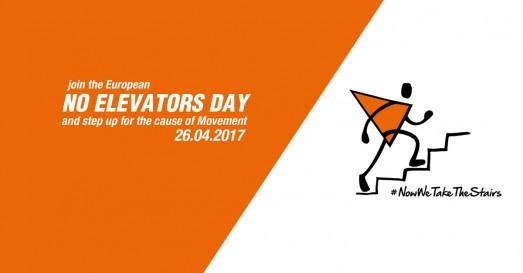 1490795463-523-273-filesNEDNo_Elevators_Day_2017