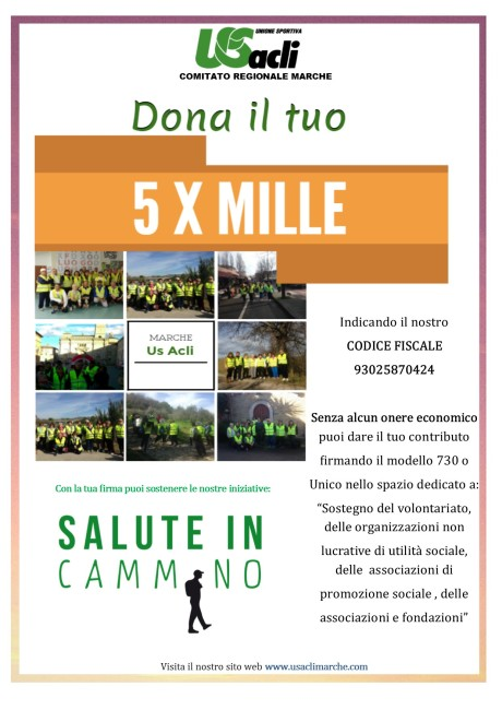 5permille2017