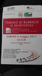 BURRACO06052017