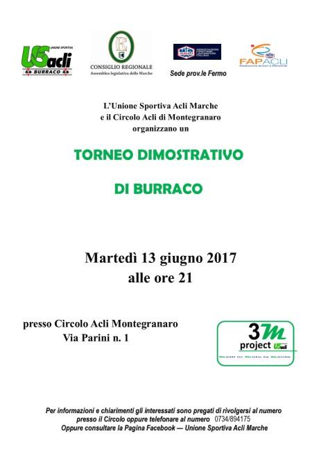 torneodimostrativo13062017MONTEGRANARO