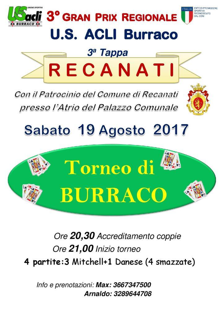 RECANATI19082017