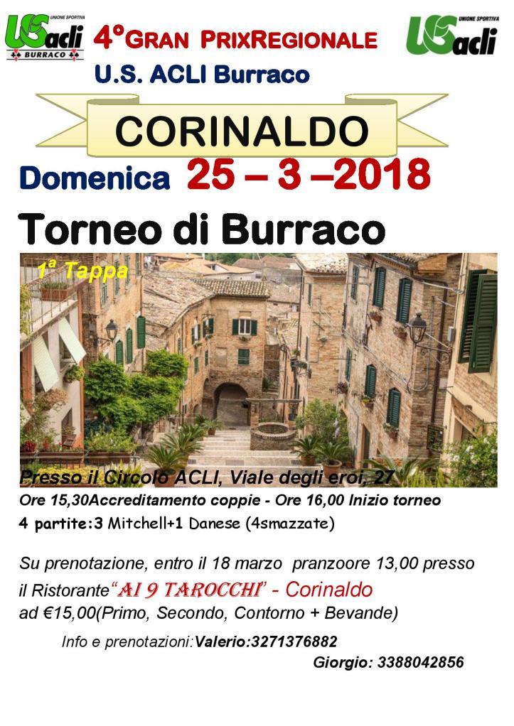 1-LOCANDINA_CORINALDO_25-3-18_-1-1-page-001