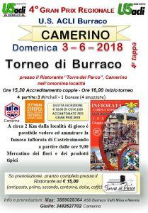 4.2-LOCANDINA CAMERINO 3-6-2018 (2)