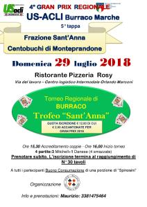 5-LOCANDINA CENTOBUCHI DI MONTEPRANDONE S. ANNA 29-07-18 AP -page-001