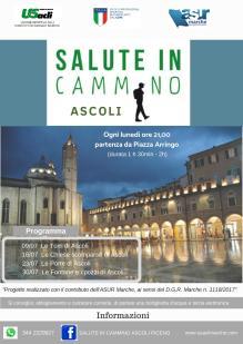 salute in cammino VOLANTINO CORRETTO-page-001