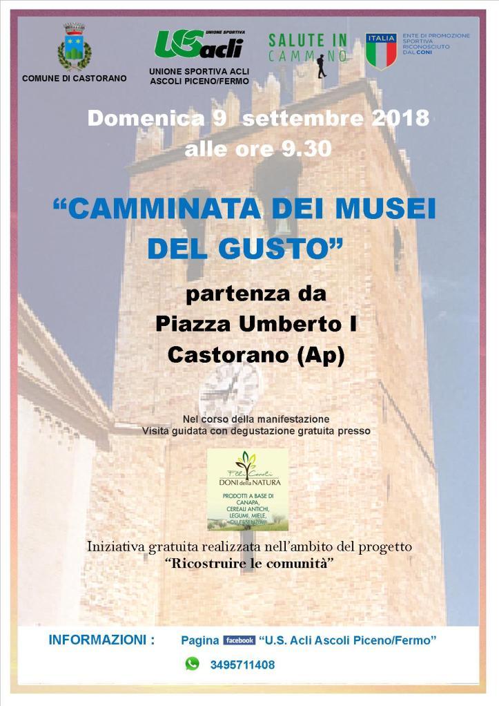 Castorano09092018