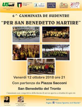 CAMMINATADESUDENTRE2018