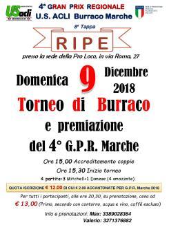 LOCANDINA RIPE 09-12-18-page-001