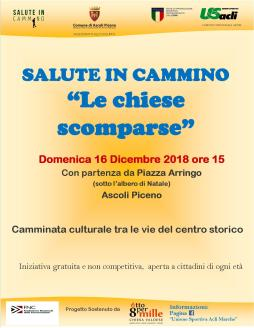 lechiesescomparse16122018