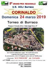 1-LOCANDINA CORINALDO 24-3-19 -page-001 (1)