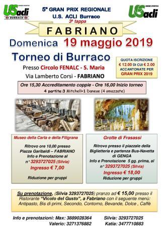 3-LOCANDINA FABRIANO 19-5-19-2-page-001