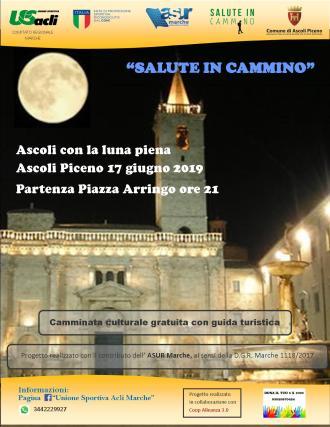 17 giugno 2019 Ascoli cin la luna piena.jpg