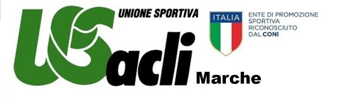 Unione Sportiva Acli Marche